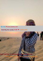 Ajman Indian Call Girls ☛☎▻ ❤+971558311835 ☛☎▻❤ independent call girl Ajman