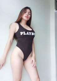 Filipino Escort and Massage in Dubai for Men +971589798305