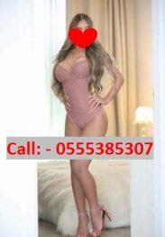 Abu Dhabi call Girls Agency -05,55,38,53,07- call girls Abu Dhabi