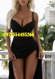 Indian call girls in Ajman ❣▻ O554485266 ❣▻ Ajman Indian call girls