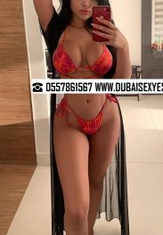 Indian Call Girls Escorts Dubai O55786I567 Escorts Service Bur Dubai