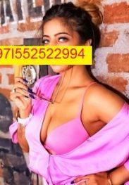 al ain escort girls pics ,#||| O552522994 ||# al ain call girls whatsapp number