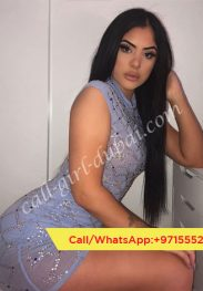 Indian Escorts Girls in Ajman >+971-555228626< Call Girl Ajman