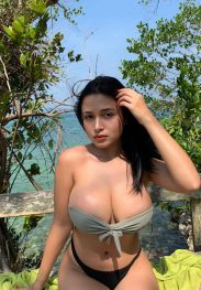 TOP VIP FILIPINA GIRLS IN DUBAI +971589798305