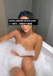 Al Ain call girl service | Call @ 0558311895 | Call girl service in Al Ain