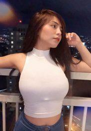 Filipina Call Girls in Dubai +971589798305