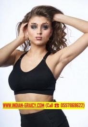 Indian Escorts Girls in Al Ajban Abu Dhabi !! OSS7869622 !!