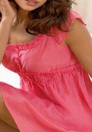 Downtown escort girls service /#/ 0555226484 * indian female escorts dubai uae
