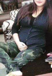 Al Goaz freelance escort girls sharjah »0555226484 || indian escorts sharjah