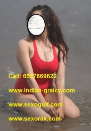 Indian Call Girls in Sharjah &⨮ OSS7869622 ⨭& Indian Escorts in Sharjah