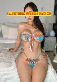 Call Girls in Fujairah (Call 0557869622) Fujairah, Abu Dhabi Escorts
