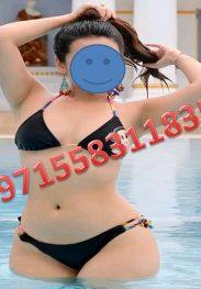 𝓘𝓷𝓭𝓲𝓪𝓷 𝓔𝓼𝓬𝓸𝓻𝓽𝓼 𝓲𝓷 𝓡𝓐𝓚 || 0558311835 || Escort Girl Ras Al Khaimah