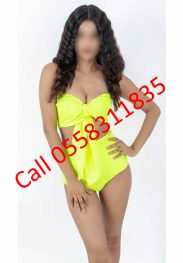 Indian Call Girls in Al Madan Sharjah +971 558311835 Escorts Girls Dhaid Sharjah