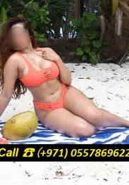 Indian Hi-profile escort girls in Al Ain O557,86,9622 Escort Girl Al Ain