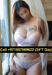 Near Expo Dubai Call Girls ~O557869622~ Escorts Near Expo Dubai