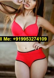 Indian Independent Escorts Muscat Oman +9l9953274lO9 Indian Escort Agency Muscat Oman