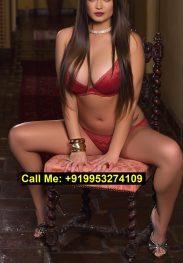Home & Hotel Escorts Service Oman +919953274109 Escorts Girl Oman