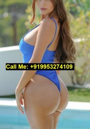 Oman Indian Call Girls 09953274109 Independent Call Girls In Oman