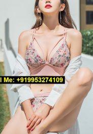 Independent escort girls in Muscat [+919953274109 [ Muscat Independent escort girls