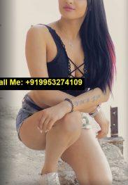 escort girls pics in Oman [ +919953274109 ] Oman escort girls pics
