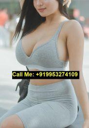 Indian Call Girl Oman +919953274109 Indian Escorts Oman