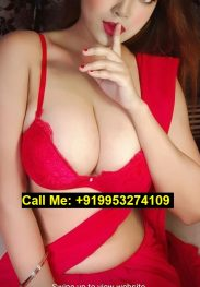 housewife paid sex in Oman +919953274109 Oman housewife paid sex housewife paid sex in Oman +919953274109 Oman housewife paid sex