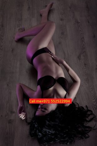abu dhabi call girls pics ^~* O552522994 *% Escort Agency in abu dhabi