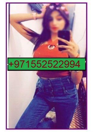 Indian call girls in sharjah ,(( O552522994 )) sharjah call girls agency